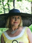 Natalya, 56  , Toguchin