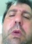 desgardin, 45  , Lievin