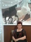 Evgeniya, 51  , Yekaterinburg