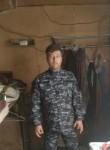 Malik, 37  , Bishkek