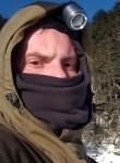 Maksim, 31  , Aleksandrovsk-Sakhalinskiy