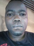 MELCHIOR, 38  , Maputo
