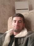 Elyor, 25  , Qushkupir