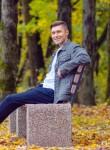 Aleksandr , 37  , Smolensk