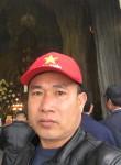 Du Thien, 21  , Yen Bai