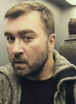 Bryan, 48  , Olympia