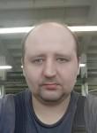 astashevich2