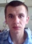 Aleksey, 29  , Polevskoy