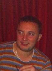 Nikolay, 34, Russia, Orel