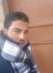 محمد, 34  , Cairo