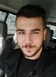 atakan, 25, Gaziantep