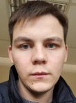 Timur, 27  , Tolyatti