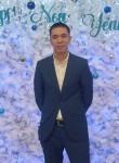Nursultan, 30  , Almaty