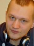 Vasiliy, 32, Saint Petersburg