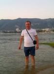 Aleksandr, 45, Kovylkino