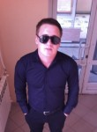 Andrey , 25  , Balti