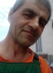 Mikhail, 48  , Lodeynoye Pole