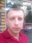 Ivan, 35, Kryvyi Rih
