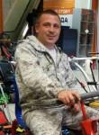 Sergey, 32  , Skopin