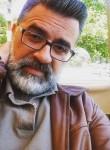 Viktor, 51, Moscow