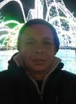 Yuriy, 40  , Gradizhsk