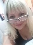 Елена, 53 года, Губкинский