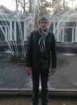 Vadim, 27  , Vsevolozhsk