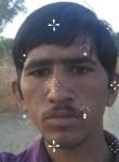 Raju Ram, 19  , Barmer