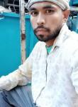 Rajveer, 18, Faridabad