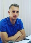 Viktor, 33, Irkutsk