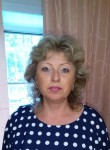 Olenka, 41  , Biysk