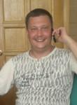 Denis, 41  , Saratov