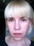 Olga, 47  , Suifenhe