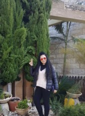 Kamila, 40, Israel, Bat Yam