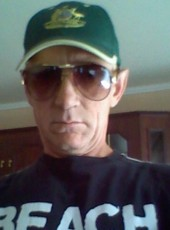 Nemets, 49, Ukraine, Merefa