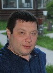 Anatoliy, 35  , Dimitrovgrad