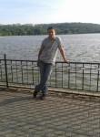 iura, 40, Chisinau
