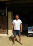 Denis, 41  , Temryuk