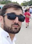 Said, 18  , Kaspiysk