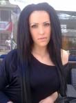 viki, 36  , Svilengrad