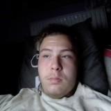 Alexander, 18  , Muehlhausen