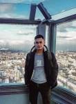 Rustam, 19, Yekaterinburg