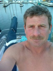 Ethan, 41, United States of America, Ventura