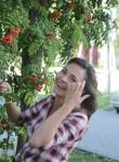 Anzhelika, 29  , Simferopol