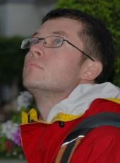 Anton, 35, Russia, Sevastopol