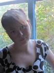 alena, 23, Kirov (Kirov)