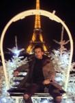 fyler, 21  , L Hay-les-Roses