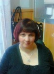 Ольга, 36 лет, Варнавино