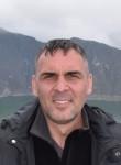 Dmitry, 43, Moscow