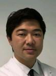 Takashi Hiroko, 34  , Dallas